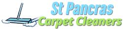 St Pancras Carpet Cleaners